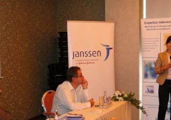 Conferinta Nationala de Bioetica   Cluj – Napoca, Romania   13- 16 Septembrie 2012