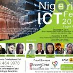 Poster_Nigeria_ICT2015-1024x754