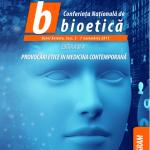 CONFERINTA_BIOTICA_2015
