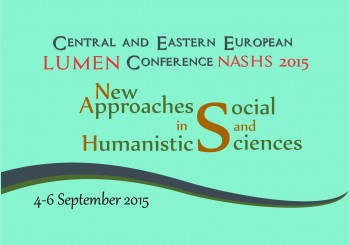 A Communicative Action and Social Construction of Reality. A Socio-Semiotical Approach
