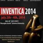 PROGRAM_INVENTICA2014_001