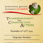 Working_Papers_5th_edition_LUMEN_TCA_2014_001