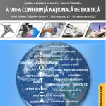bioetica2012_program_001