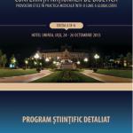program_bioetica_001