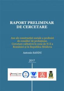 Cover-raport-preliminar-de-cercetare_2017