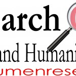 LUMEN_research_center