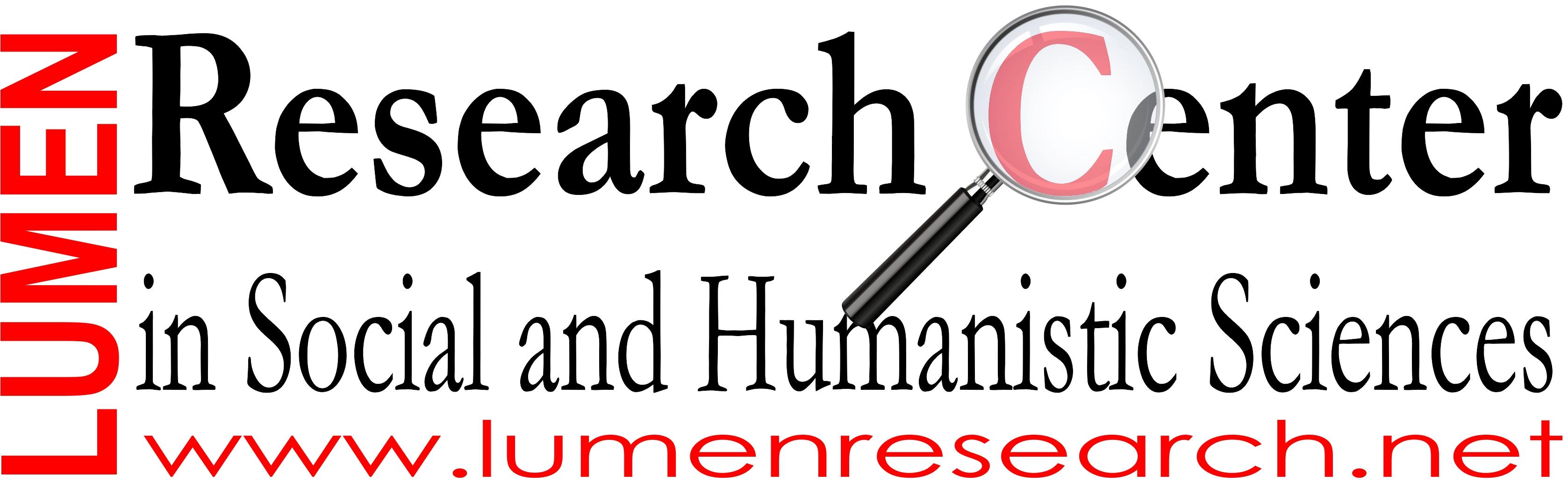 Cercetare | Perceptia publica asupra sanctiunilor din Romania